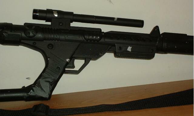 sniperrifle.jpg